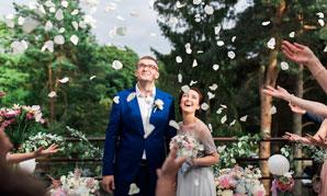 perfectday-svadby-meropriyatiya-prazdniki-v-tallinne-1