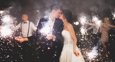 perfectday-svadby-meropriyatiya-prazdniki-v-tallinne-3