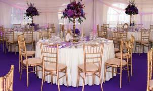 perfectday-svadby-meropriyatiya-prazdniki-v-tallinne-2