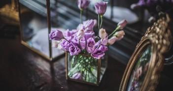 nezhnost-lilovogo-cveta-marijavie-30