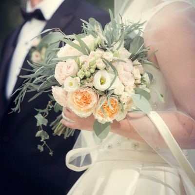 sicilia-wedding-17