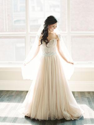 wedding-dress-11