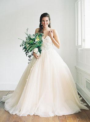 wedding-dress-8