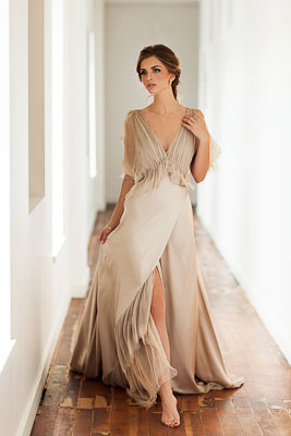 wedding-dress-9