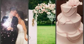 dver-simvol-nachala-novoy-zhizni-perfectday-svadby-meropriyatiya-prazdniki-v-tallinne-2