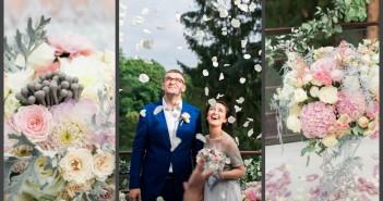 nasha-rabota-perfectday-svadby-meropriyatiya-prazdniki-v-tallinne-1