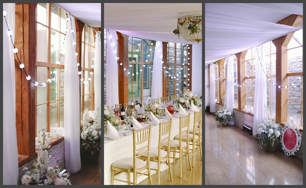 svadba-mashi-i-sergeya-perfectday-svadby-meropriyatiya-prazdniki-v-tallinne-3