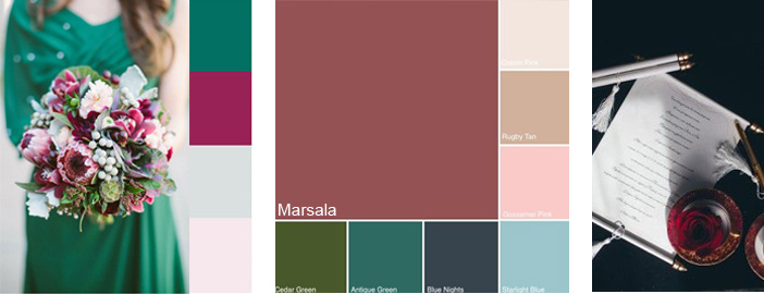marsala_wedding_trend_color