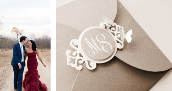 wedding_invitations_packages_4
