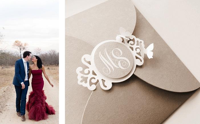 Приглашение на свадьбу, оформление