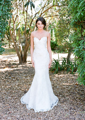 wedding-dress-10