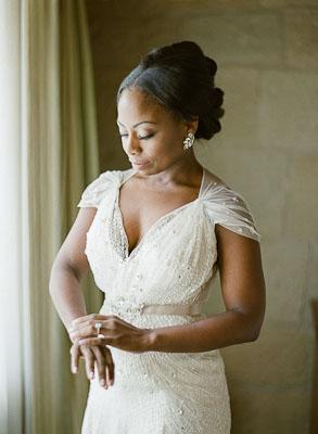 wedding-dress-12