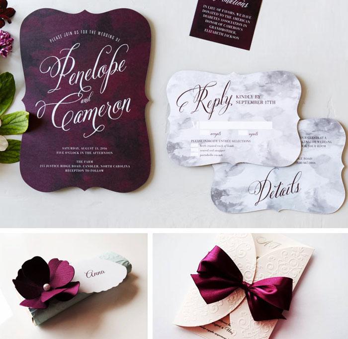 wedding_colors_5