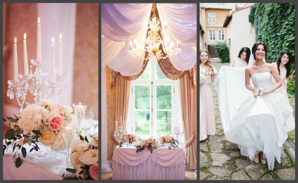 dver-simvol-nachala-novoy-zhizni-perfectday-svadby-meropriyatiya-prazdniki-v-tallinne-1