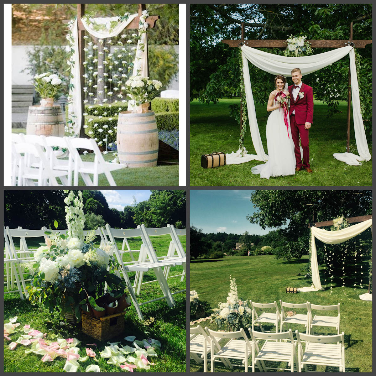 svadba-mashi-i-sergeya-perfectday-svadby-meropriyatiya-prazdniki-v-tallinne-1